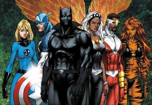 Black-Panther-marvel-comics-4005356-1024-707