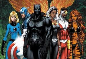 Black-Panther-marvel-comics-4005356-1024-707
