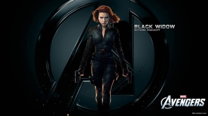 black_widow_natalia_romanova-1920x1080