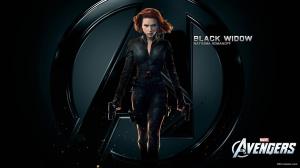 black_widow_natalia_romanova-1920x1080