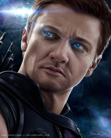 Hawkeye-the-avengers-30884568-800-1004