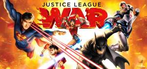 justice-league-war