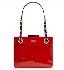 kate-spade-handbags