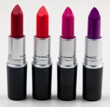 mac_stylishlylipsticks002