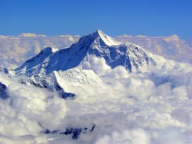 mt-everest-4