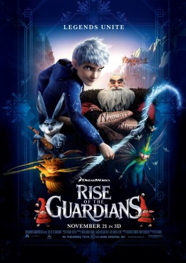 rise_of_the_guardians_new_poster