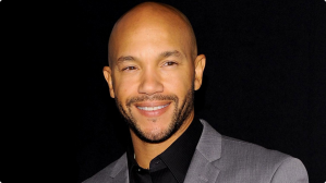 121213-shows-being-mary-jane-cast-stephen-bishop-david-paulk