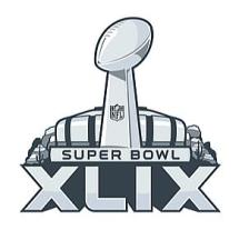 2015-superbowl-logo