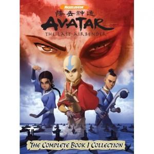 Avatar-Episodes-Book-1-Water-300x300