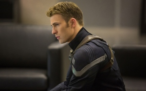 captain-america-winter-soldier-chris-evans-wallpaper-1920x1200