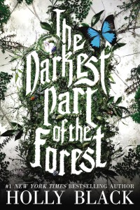 DarkestPartoftheForest_cover