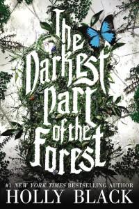 DarkestPartoftheForest_cover
