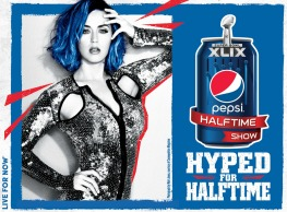 katy-perry-super-bowl-key-art