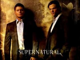 -Supernatural-supernatural-32710241-1024-768