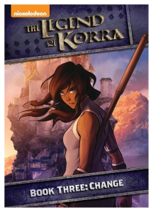 The-Legend-of-Korra-Book-3-Change-post