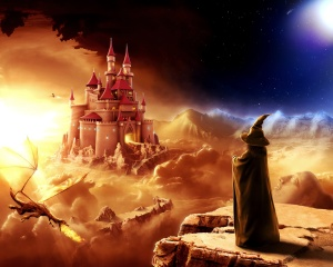 1280_wizard_fantasy_wallpaper