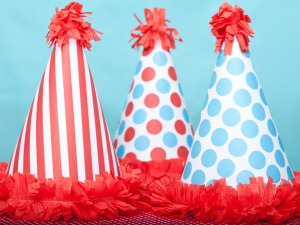 2-party-birthday-hat-for-kids-11