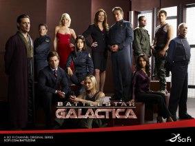 battlestar-galactica-003