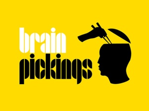 brain_pickings_3344_570x