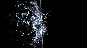 broken-glass_1