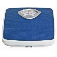 Dr-Gene--BR9201-Mechanical-Bathroom-Weighing-Scale--BR9201-1349276779h1PZ6p