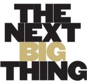 NextBigThing-300x292