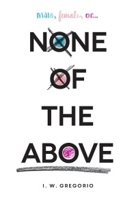 NoneoftheAbove_Cover