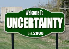 uncertainty-785849