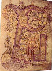 book-of-kells-ireland-4