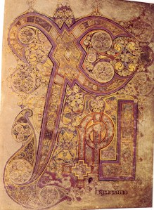 book-of-kells-ireland-4