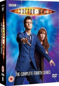 Doctor_Who_Series_4