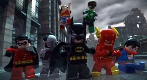 LEGO-Batman-The-Movie--DC-Super-Heroes