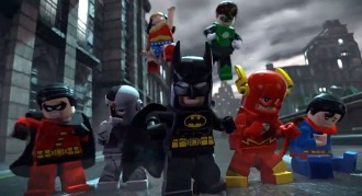 LEGO-Batman-The-Movie--DC-Super-Heroes