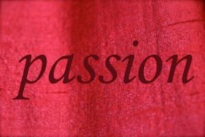 passion7