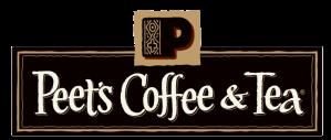 Peets_Logo1
