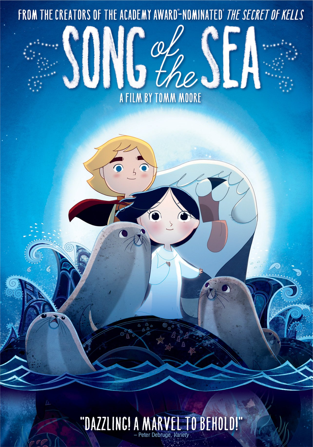 [Imagen: song-of-the-sea-dvd-cover-53.jpg]