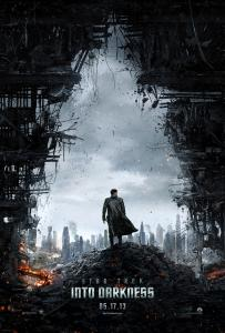 star-trek-into-darkness-poster-sc-geek