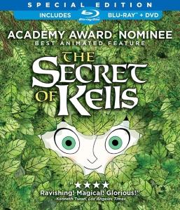 The-Secret-of-Kells-cover