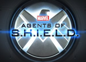 20130511061034Agents_of_SHIELD_logo