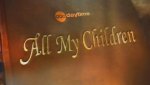 all-my-children-logo