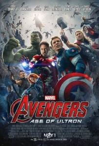 avengers_age_of_ultron_NEW_POSTER