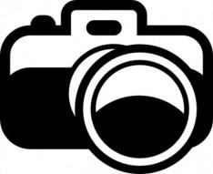 camera-pictogram-clip-art_415297