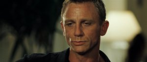 Daniel-Craig-in-Casino-Royale-daniel-craig-25723023-1005-424