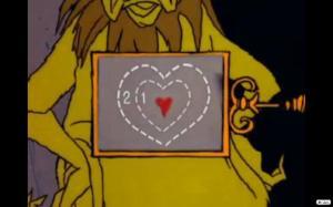 grinch-heart21