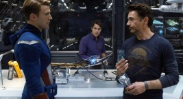 the-avengers-captain-america-and-tony-stark