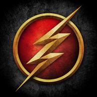 The-Flash-Logo