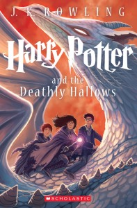 unademagiaporfavor-new-releases-children-book-young-adrult-august-2013-scholastic-new-edition-Harry-Potter-and-the-Deathly-Hallows-rowling-cover-kazu-kibuishi