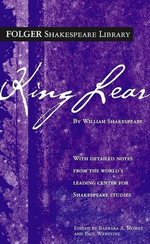 father daughter relationship in king lear Parent-child relationship in king lear essays: over 180,000 parent-child relationship in king lear essays, parent-child relationship in king lear term papers, parent-child relationship in king lear research paper, book reports 184 990 essays, term and research papers available for unlimited access.