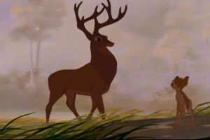 Bambi-and-Great-Prince-of-the-Forest-disney-parents-25774147-720-480