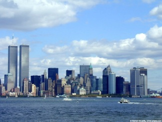 evolution-of-new-york-city-skyline-1990s